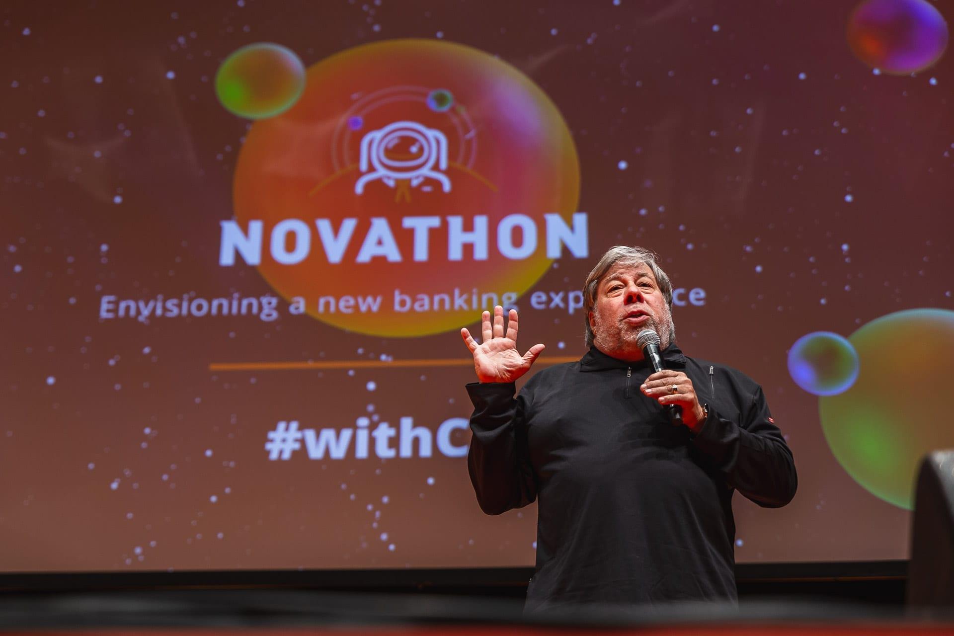17_cib_novathon_Event